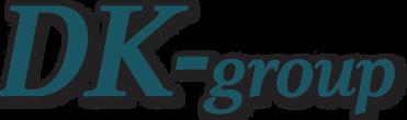 DK-group: Παραγωγή & Εμπορία Πλαστικών Ειδών Συσκευασίας  ζαχαροπλαστικής, παγωτού, catering
